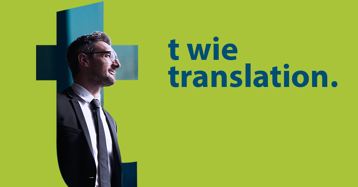 Translation agency tolingo | Professional translations